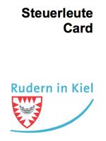 Steuerleute Card