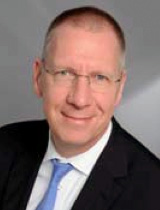 Christoph Röcken