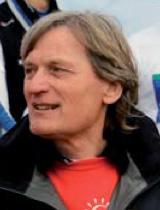Claus Feucht