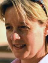 Maja Darmstadt