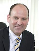 Dr. Roland Ventzke