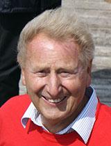 Uwe Zwingmann