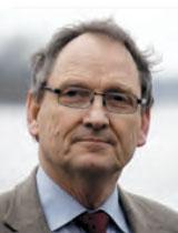Klaus Siewert