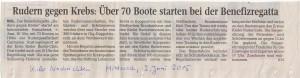 Quelle: Kieler Nachrichten 03.06.2015