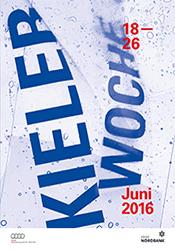kieler-woche-2016