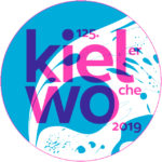 Kieler Woche Logo